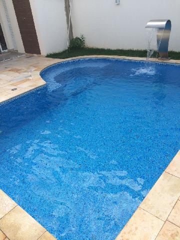 Comprar Casas / em Condomínios em Sorocaba R$ 1.900.000,00 - Foto 12