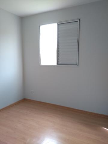 Comprar Apartamentos / Apto Padrão em Sorocaba apenas R$ 170.000,00 - Foto 6