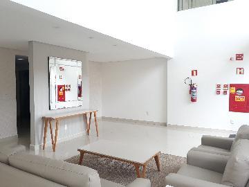 Alugar Apartamento / Padrão em Sorocaba R$ 1.220,00 - Foto 28