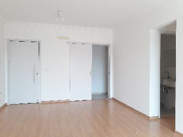Alugar Apartamento / Padrão em Sorocaba R$ 1.220,00 - Foto 4