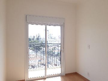 Alugar Apartamento / Padrão em Sorocaba R$ 1.220,00 - Foto 6