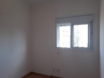 Alugar Apartamento / Padrão em Sorocaba R$ 1.220,00 - Foto 10