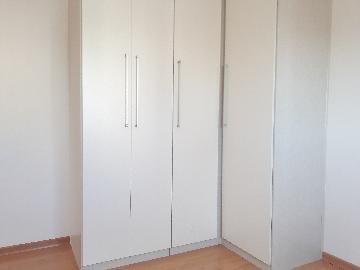 Alugar Apartamento / Padrão em Sorocaba R$ 1.220,00 - Foto 11