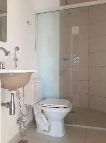 Alugar Apartamento / Padrão em Sorocaba R$ 1.220,00 - Foto 12