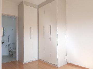 Alugar Apartamento / Padrão em Sorocaba R$ 1.220,00 - Foto 14