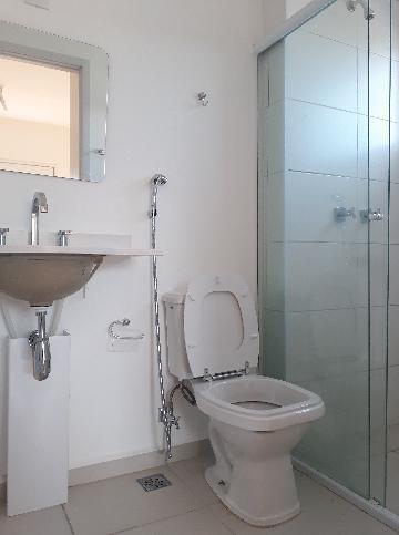 Alugar Apartamento / Padrão em Sorocaba R$ 1.220,00 - Foto 15