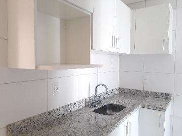 Alugar Apartamento / Padrão em Sorocaba R$ 1.220,00 - Foto 17