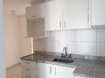 Alugar Apartamento / Padrão em Sorocaba R$ 1.220,00 - Foto 18