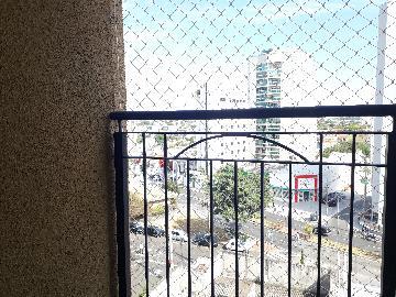 Alugar Apartamento / Padrão em Sorocaba R$ 1.220,00 - Foto 20