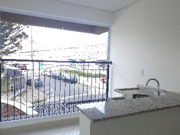 Alugar Apartamento / Padrão em Sorocaba R$ 1.220,00 - Foto 21
