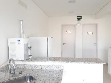 Alugar Apartamento / Padrão em Sorocaba R$ 1.220,00 - Foto 22