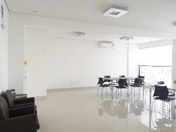 Alugar Apartamento / Padrão em Sorocaba R$ 1.220,00 - Foto 23