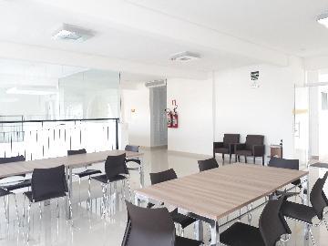 Alugar Apartamento / Padrão em Sorocaba R$ 1.220,00 - Foto 24
