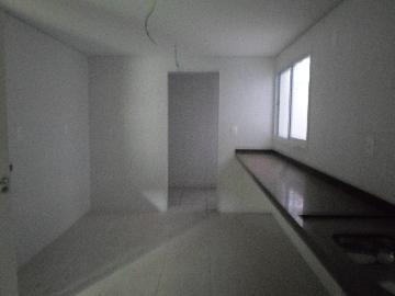 Comprar Apartamentos / Apto Padrão em Sorocaba apenas R$ 930.000,00 - Foto 4