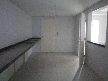 Comprar Apartamentos / Apto Padrão em Sorocaba apenas R$ 930.000,00 - Foto 5
