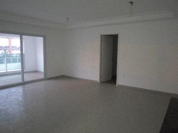 Comprar Apartamentos / Apto Padrão em Sorocaba apenas R$ 930.000,00 - Foto 7
