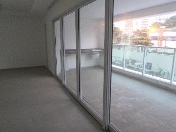 Comprar Apartamentos / Apto Padrão em Sorocaba apenas R$ 930.000,00 - Foto 8