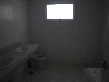 Comprar Apartamentos / Apto Padrão em Sorocaba apenas R$ 930.000,00 - Foto 12