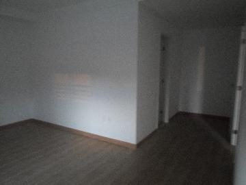 Comprar Apartamentos / Apto Padrão em Sorocaba apenas R$ 930.000,00 - Foto 16