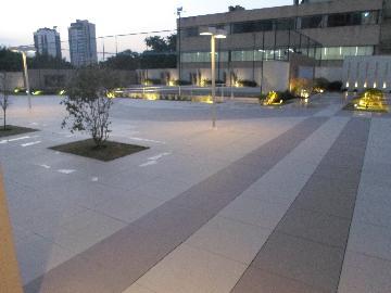Comprar Apartamentos / Apto Padrão em Sorocaba apenas R$ 930.000,00 - Foto 17