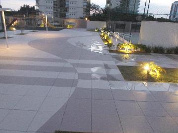 Comprar Apartamentos / Apto Padrão em Sorocaba apenas R$ 930.000,00 - Foto 20