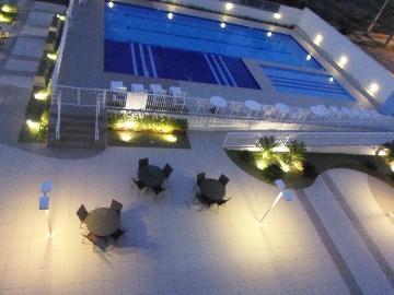 Comprar Apartamentos / Apto Padrão em Sorocaba apenas R$ 930.000,00 - Foto 21
