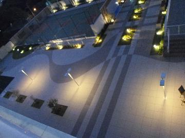 Comprar Apartamentos / Apto Padrão em Sorocaba apenas R$ 930.000,00 - Foto 22