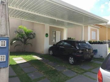 Comprar Casas / em Condomínios em Sorocaba apenas R$ 275.000,00 - Foto 1
