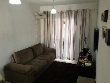 Comprar Casas / em Condomínios em Sorocaba apenas R$ 275.000,00 - Foto 3