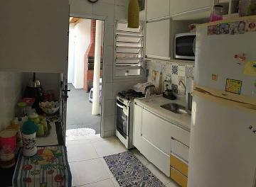 Comprar Casas / em Condomínios em Sorocaba apenas R$ 275.000,00 - Foto 4