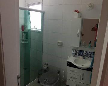 Comprar Casas / em Condomínios em Sorocaba apenas R$ 275.000,00 - Foto 5