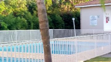 Comprar Casas / em Condomínios em Sorocaba apenas R$ 275.000,00 - Foto 10