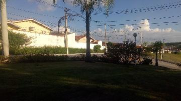 Comprar Casas / em Condomínios em Sorocaba apenas R$ 275.000,00 - Foto 13
