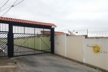 Comprar Casas / em Condomínios em Sorocaba apenas R$ 160.000,00 - Foto 1