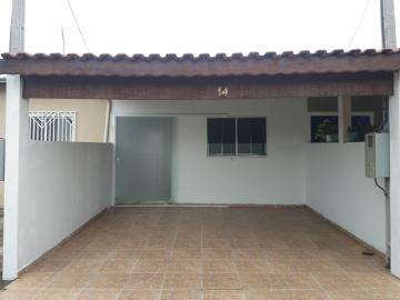 Comprar Casas / em Condomínios em Sorocaba apenas R$ 160.000,00 - Foto 2