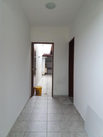Comprar Casas / em Condomínios em Sorocaba apenas R$ 160.000,00 - Foto 4