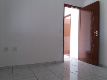 Comprar Casas / em Condomínios em Sorocaba apenas R$ 160.000,00 - Foto 6