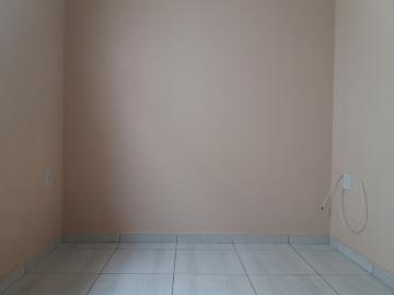 Comprar Casas / em Condomínios em Sorocaba apenas R$ 160.000,00 - Foto 8