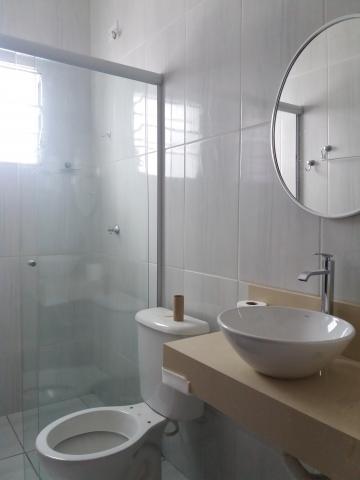 Comprar Casas / em Condomínios em Sorocaba apenas R$ 160.000,00 - Foto 10