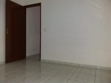 Comprar Casas / em Condomínios em Sorocaba apenas R$ 160.000,00 - Foto 12