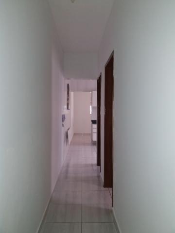 Comprar Casas / em Condomínios em Sorocaba apenas R$ 160.000,00 - Foto 13