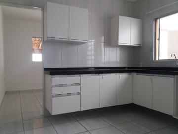 Comprar Casas / em Condomínios em Sorocaba apenas R$ 160.000,00 - Foto 14