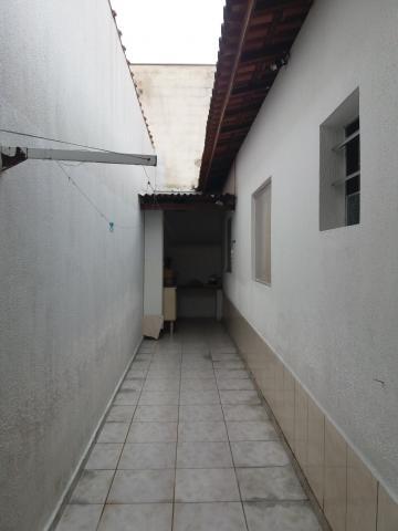 Comprar Casas / em Condomínios em Sorocaba apenas R$ 160.000,00 - Foto 16