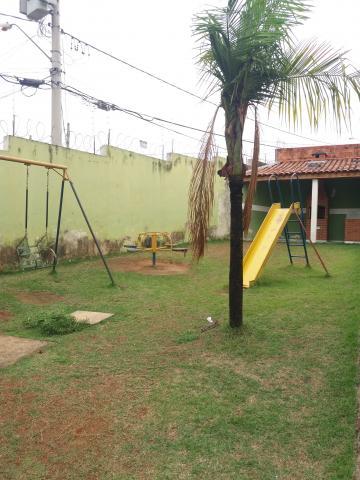 Comprar Casas / em Condomínios em Sorocaba apenas R$ 160.000,00 - Foto 18