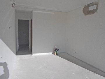 Comprar Casas / em Condomínios em Votorantim apenas R$ 1.400.000,00 - Foto 3