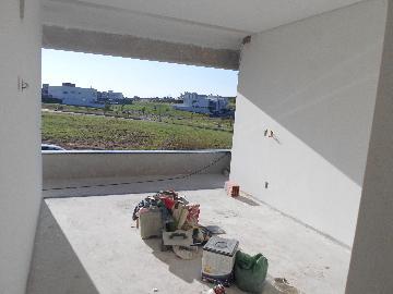 Comprar Casas / em Condomínios em Votorantim apenas R$ 1.400.000,00 - Foto 5