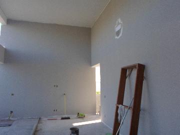 Comprar Casas / em Condomínios em Votorantim apenas R$ 1.400.000,00 - Foto 6