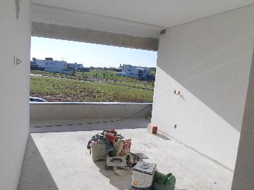 Comprar Casas / em Condomínios em Votorantim apenas R$ 1.400.000,00 - Foto 7
