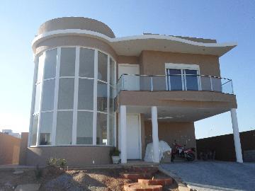 Votorantim Campolim Casa Venda R$2.800.000,00 Condominio R$450,00 4 Dormitorios 4 Vagas Area do terreno 465.00m2