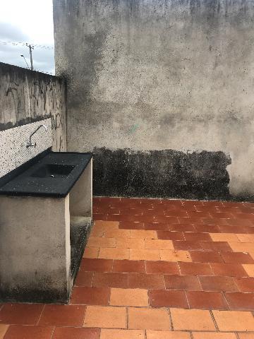 Comprar Casas / em Bairros em Sorocaba apenas R$ 550.000,00 - Foto 7